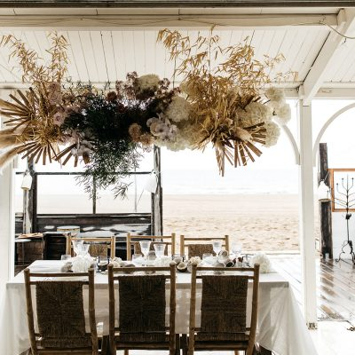 WiandaBongenPhotography-Coco-Chique-Styled-Beach-wedding-Shoot-170