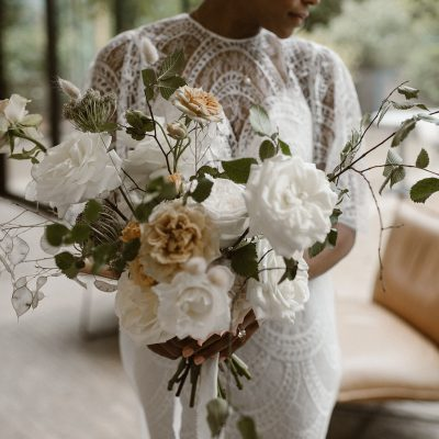 Edénique Floral Design Renske Meinema 42