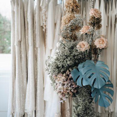 Edenique Floral Design