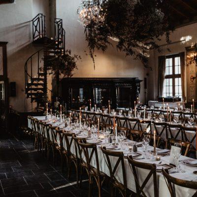 WeddingMallory&Sjoerd-AngelaBloemsaat-LoveStoryPhotography-305